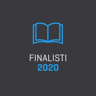 bnt-finalisti-2020